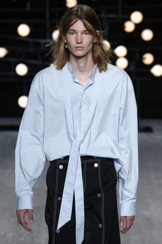 London Men SS19  (10)