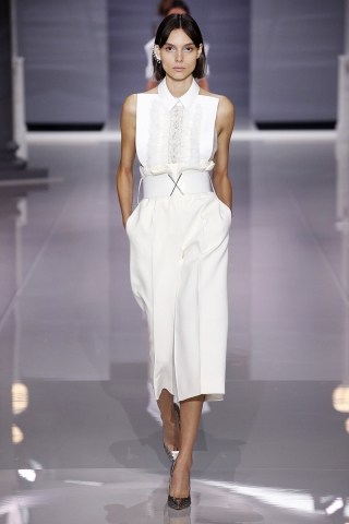 03 Ralph_and_Russo_ARS_0047