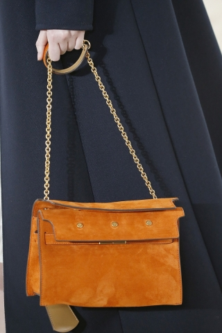 Tory Burch , Bag